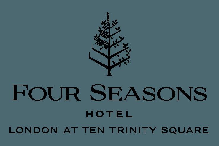 Four Seasons Ten Trinity